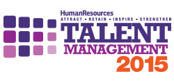 Talent Management Asia 2015 Singapore