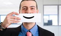 TinyHr report on happy industries