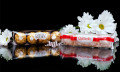 Nutella Ferrero Michele CEO passes away