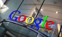 Google best places to work