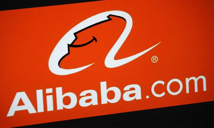 Alibaba Group no hongbao
