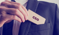 Adecco CEO for a month programme