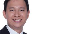 Gary Lee, Soo Kee