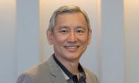 Wong Kien Keong from Baker & McKenzie Wong & Leow