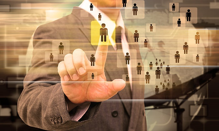ideal hr department How to structure an hr team of any size human resource (hr) management is one of the most important functions of any much of what an hr department deals with.