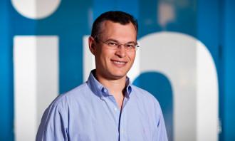 Cliff LinkedIn