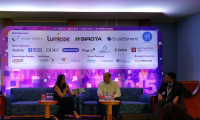 Jerene-April-2015-TMA SG day 1 panel 2-own