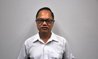 Simon Chong 3