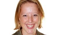 Susanne Arfelt Rajamund, Unilever Singapore