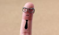 Glassdoor list of 10 oddball questions