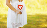 Vodafone maternity leave policy
