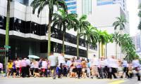 Jerene-May-2015-Singapore businessmen-shutterstock
