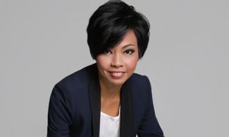 Evangeline Chua, Citi Singapore