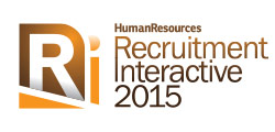 Recruitment Interactive 2015 Singapore
