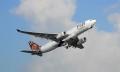 Fiji Airways, new CEO