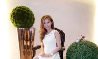 Anthill Realtors Pte Ltd - Rhonda Wong