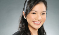 Michelle Koh, BlackBerry