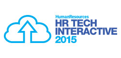 HR Tech Interactive 2015 Hong Kong