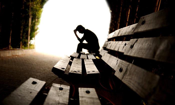 Kanada, intiharı önlemek için yeni projeye başladı!