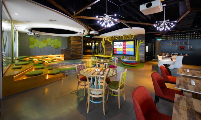 photos of google office. google malaysia photos of office _