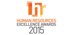 HR Excellence Awards 2015 Singapore