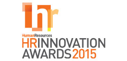 HR Innovation Awards 2015 Hong Kong