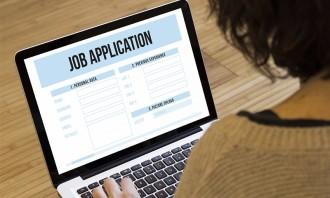 Heinz-July-2015-online-hiring-shutterstock