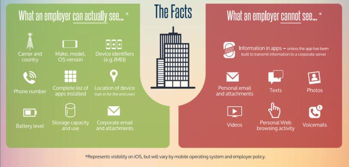 smartphone infographic 5