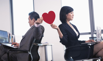 2015Aug28-anthony-office Romance