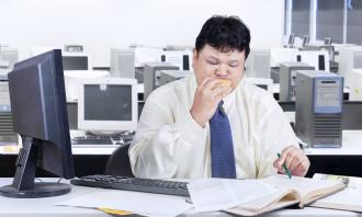 2015Sep1-anthony-obese
