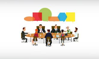 Aditi-Aug-2015-boardroom-diversity-shutterstock