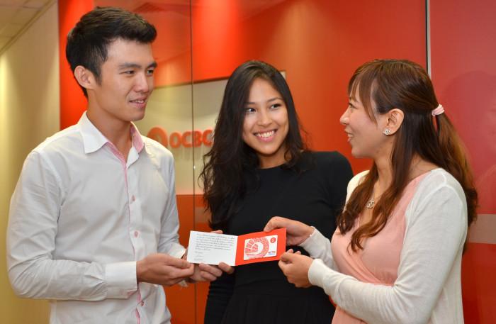 Aditi-Aug-2015-ocbc-sg50-provided