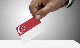 Aditi-Aug-2015-singapore-polls-shutterstock