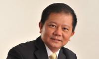 Michael Yeong 2015