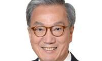 Mr Tsang Yam Pui_5389b (2)