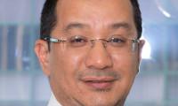 Standard Chartered-Rahmat Roslan Hashim