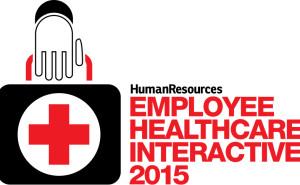 Employee Healthcare Interactive 2015