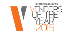 HR Vendors of the Year Awards 2015 Malaysia