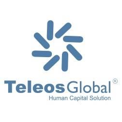 Teleos Global