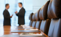sep 30-anthony-women boardroom-shutterstock