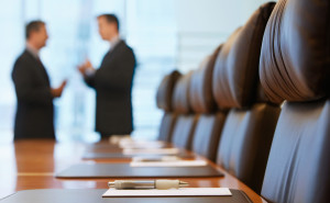 sep 30-anthony-women boardroom-shutterstock