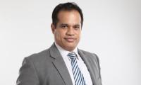 Gaurav Hirey (UTR featured image)