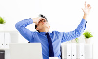 Oct 12-anthony-stress work-shutterstock