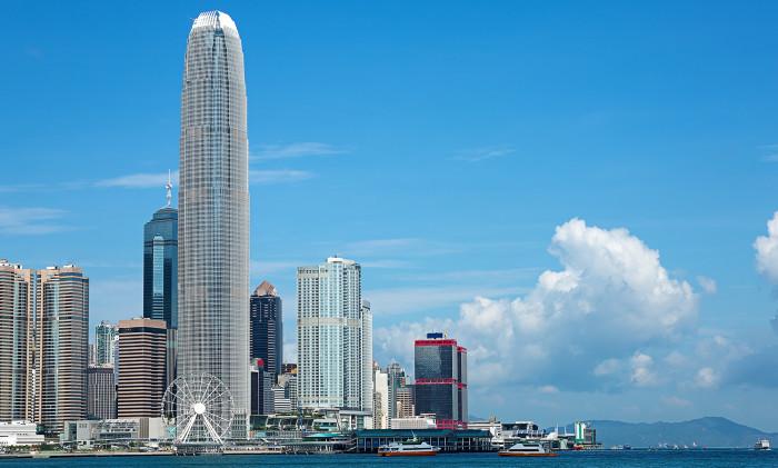 Oct 2- anthony-Hong Kong-shutterstock