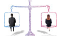 Oct 22-gender equality-anthony-shutterstock