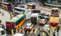 Oct 23-traffic jam-anthony-shutterstock