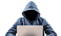 Oct 28-cyber security-anthony-shutterstock