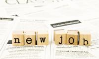 Oct 8-anthony-change job-shutterstock
