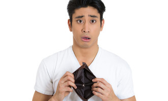 Oct 8-anthony-low salary-shutterstock