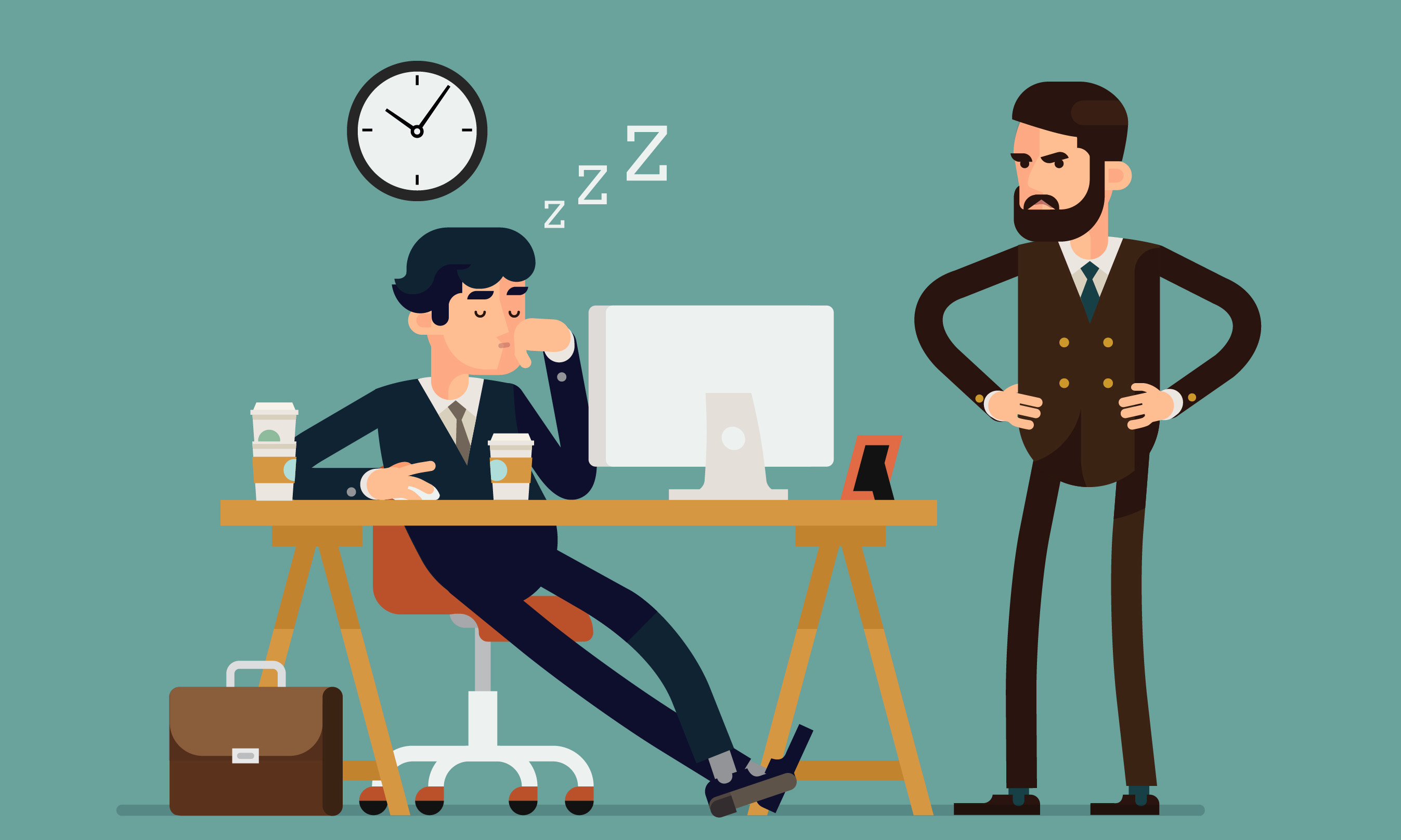flexible working hours singapore